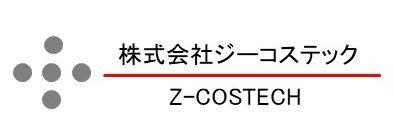 CCILLEC.C(株式会社ジーコステック)